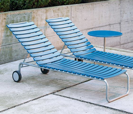 Atelier Alinea,Outdoor Furniture,chair,chaise longue,furniture,outdoor bench,outdoor furniture,sunlounger