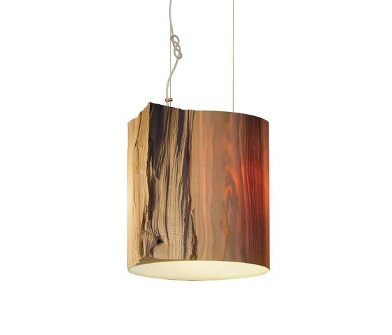 https://res.cloudinary.com/clippings/image/upload/t_big/dpr_auto,f_auto,w_auto/v2/product_bases/the-wise-one-white-pendant-lamp-by-mammalampa-mammalampa-ieva-kaleja-clippings-8297282.jpg