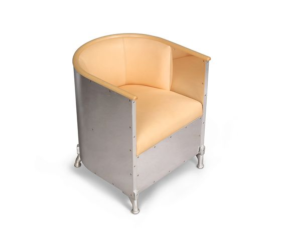 Källemo,Armchairs,beige,chair,club chair,furniture,product