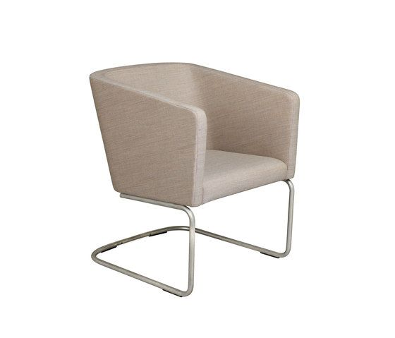 Källemo,Lounge Chairs,beige,chair,furniture