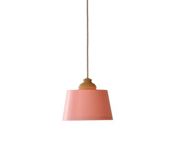 Domus,Pendant Lights,beige,ceiling,ceiling fixture,lamp,lampshade,light fixture,lighting,lighting accessory,orange