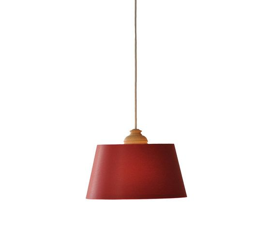 Domus,Pendant Lights,ceiling fixture,lamp,light,light fixture,lighting,lighting accessory,orange,red