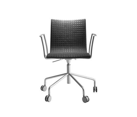lapalma,Office Chairs,chair,furniture,line,office chair
