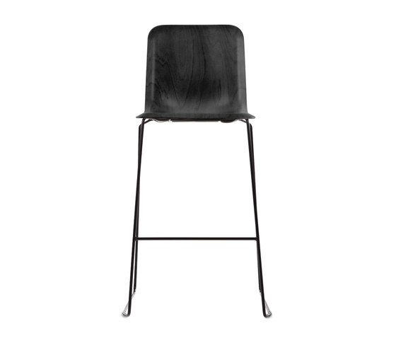 https://res.cloudinary.com/clippings/image/upload/t_big/dpr_auto,f_auto,w_auto/v2/product_bases/this-chair-barstool-by-lensvelt-lensvelt-richard-hutten-clippings-2767422.jpg