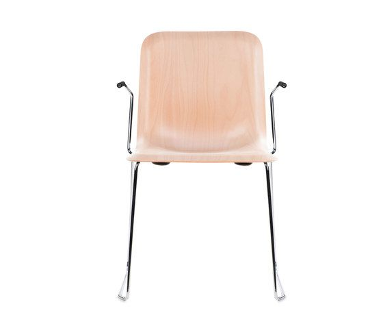 https://res.cloudinary.com/clippings/image/upload/t_big/dpr_auto,f_auto,w_auto/v2/product_bases/this-chair-by-lensvelt-lensvelt-richard-hutten-clippings-3853172.jpg