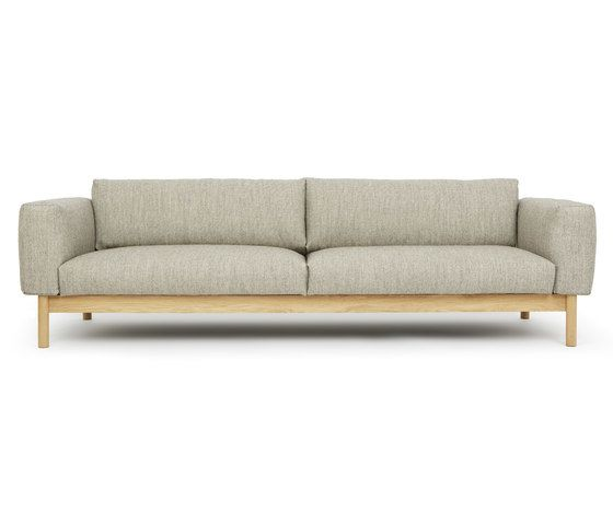 Bautier,Sofas,beige,couch,furniture,outdoor sofa,sofa bed,studio couch