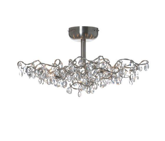 HARCO LOOR,Chandeliers,ceiling,ceiling fixture,chandelier,light fixture,lighting,lighting accessory