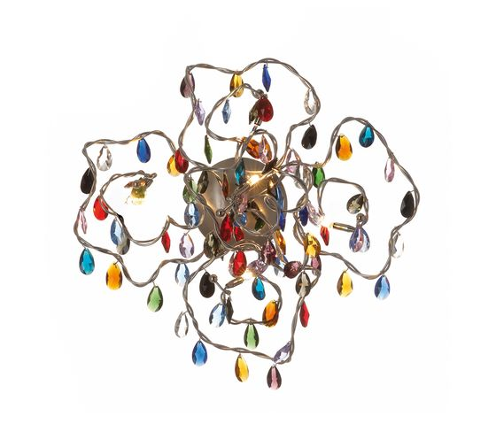 https://res.cloudinary.com/clippings/image/upload/t_big/dpr_auto,f_auto,w_auto/v2/product_bases/tiara-ceiling-wall-lamp-5-multicolor-by-harco-loor-harco-loor-harco-loor-clippings-2261902.jpg