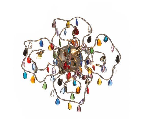 HARCO LOOR,Wall Lights,ceiling,ceiling fixture,chandelier,light fixture,lighting,product