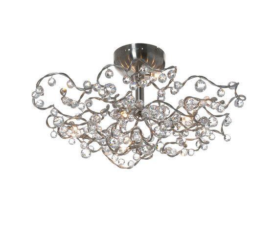 HARCO LOOR,Chandeliers,ceiling,ceiling fixture,chandelier,light fixture,lighting