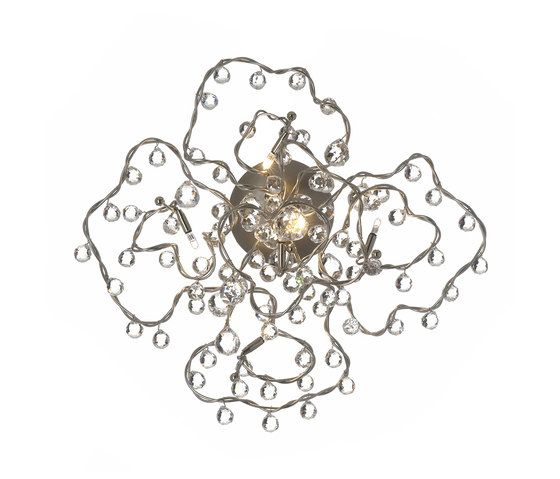 https://res.cloudinary.com/clippings/image/upload/t_big/dpr_auto,f_auto,w_auto/v2/product_bases/tiara-diamond-ceiling-wall-lamp-5-by-harco-loor-harco-loor-harco-loor-clippings-6332992.jpg
