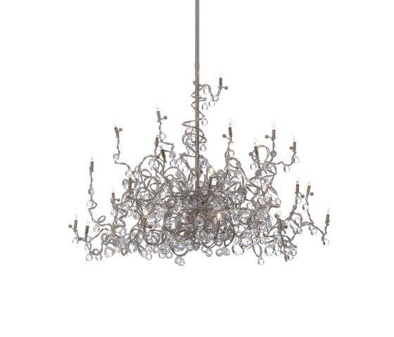 https://res.cloudinary.com/clippings/image/upload/t_big/dpr_auto,f_auto,w_auto/v2/product_bases/tiara-diamond-chandelier-pendant-light-24-by-harco-loor-harco-loor-harco-loor-clippings-2994232.jpg