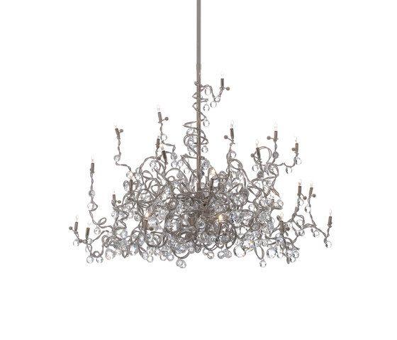 HARCO LOOR,Pendant Lights,ceiling fixture,chandelier,light fixture,lighting