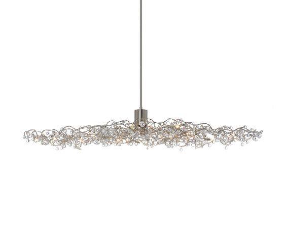 HARCO LOOR,Pendant Lights,ceiling,ceiling fixture,chandelier,interior design,leaf,light fixture,lighting