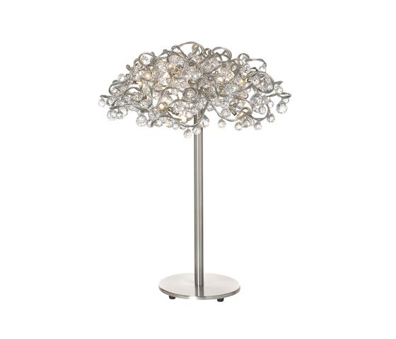 https://res.cloudinary.com/clippings/image/upload/t_big/dpr_auto,f_auto,w_auto/v2/product_bases/tiara-diamond-table-lamp-12-by-harco-loor-harco-loor-harco-loor-clippings-2340082.jpg
