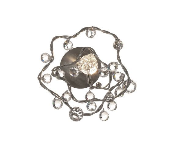 HARCO LOOR,Wall Lights,fashion accessory,jewellery