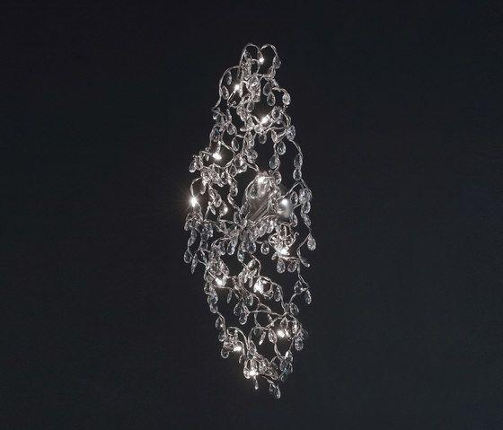 HARCO LOOR,Wall Lights,chandelier,light fixture,lighting,water