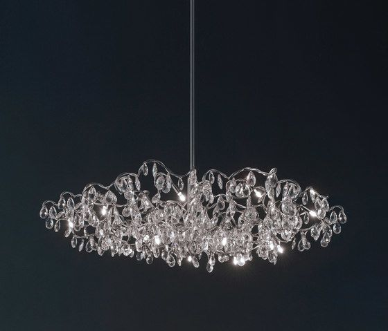 https://res.cloudinary.com/clippings/image/upload/t_big/dpr_auto,f_auto,w_auto/v2/product_bases/tiara-pendant-light-hl-15-by-harco-loor-harco-loor-harco-loor-clippings-2942762.jpg