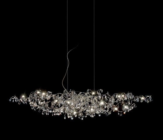 HARCO LOOR,Pendant Lights,ceiling fixture,chandelier,darkness,fashion accessory,hair accessory,headgear,headpiece,light,light fixture,lighting,still life photography