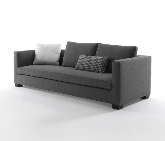 Frigerio,Sofas,couch,furniture,loveseat,room,sofa bed,studio couch