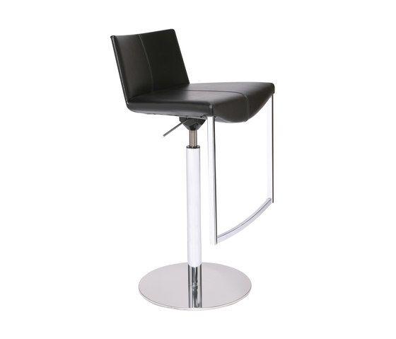 KFF,Stools,bar stool,chair,furniture,material property,stool,table