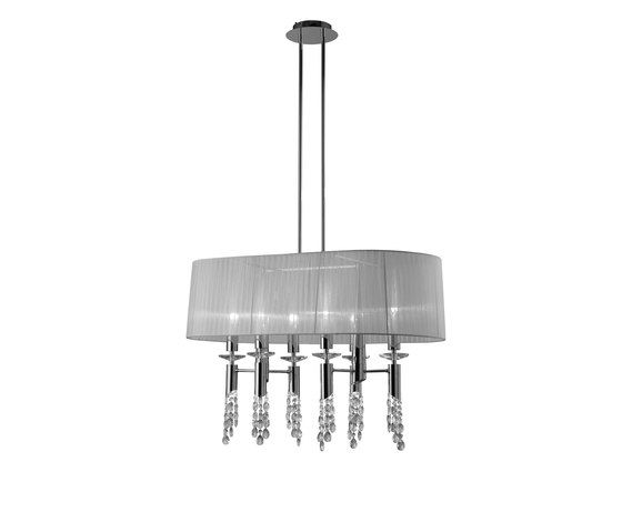MANTRA,Pendant Lights,ceiling,ceiling fixture,chandelier,light fixture,lighting