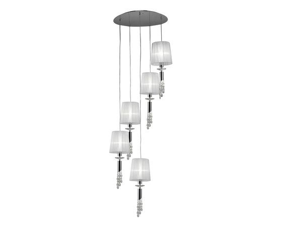 MANTRA,Pendant Lights,ceiling,light fixture,lighting