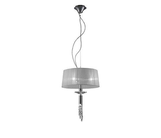 MANTRA,Pendant Lights,light fixture,lighting