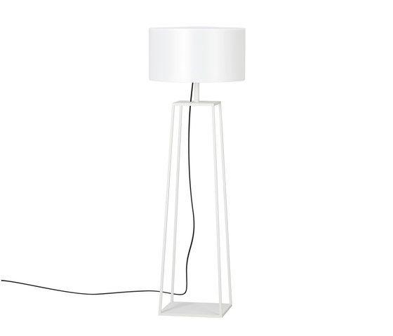 Carpyen,Floor Lamps,ceiling,lamp,light fixture,lighting