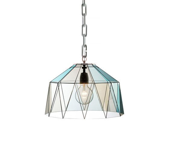 Bsweden,Pendant Lights,ceiling,ceiling fixture,chandelier,lamp,light fixture,lighting,turquoise