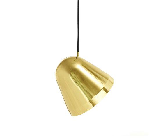 Nyta,Pendant Lights,brass,ceiling,lamp,light fixture,lighting,metal
