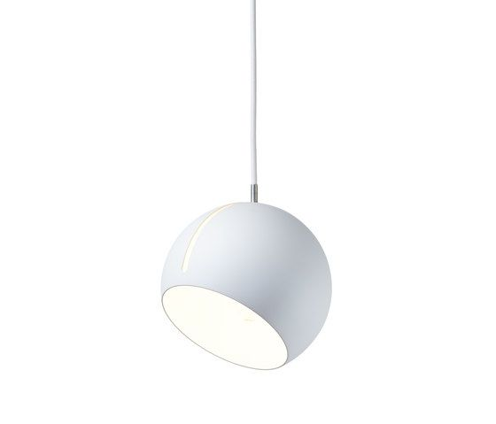 Nyta,Pendant Lights,ceiling,ceiling fixture,lamp,light,light fixture,lighting,white