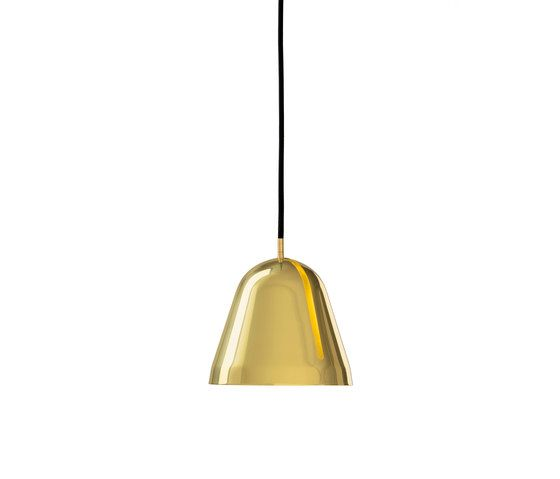 Nyta,Pendant Lights,brass,ceiling,ceiling fixture,lamp,light fixture,lighting,pendant,yellow