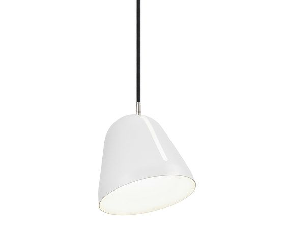 Nyta,Pendant Lights,ceiling,ceiling fixture,lamp,light fixture,lighting,track lighting
