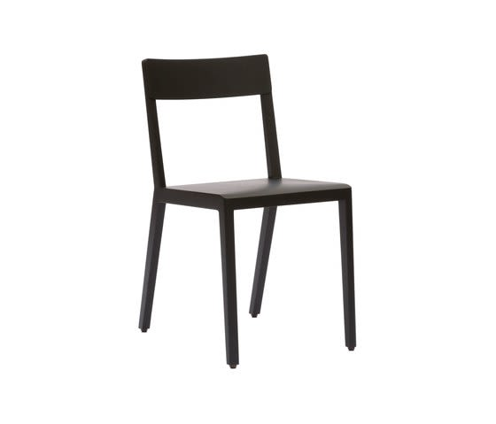 https://res.cloudinary.com/clippings/image/upload/t_big/dpr_auto,f_auto,w_auto/v2/product_bases/tim-chair-by-tossa-tossa-fabian-schwaerzler-clippings-2747222.jpg