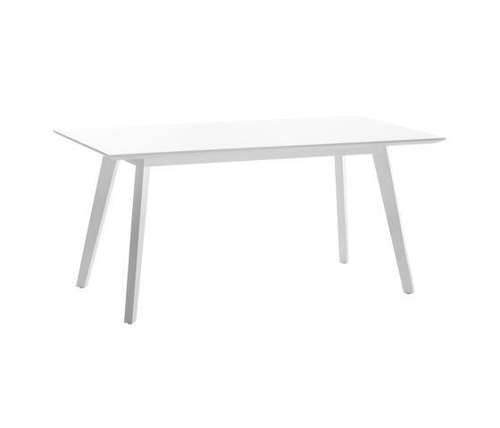 BRUNE,Office Tables & Desks,coffee table,desk,furniture,line,outdoor table,rectangle,sofa tables,table