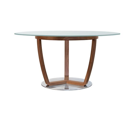 Tonon,Dining Tables,coffee table,end table,furniture,outdoor table,table