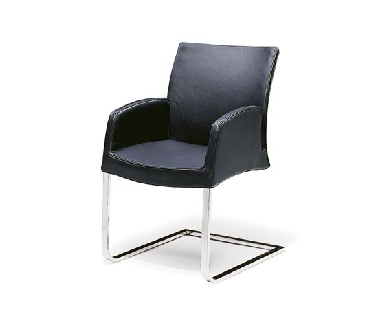 Wittmann,Dining Chairs,armrest,chair,furniture,product