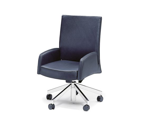 Wittmann,Office Chairs,chair,furniture,line,material property,office chair,product