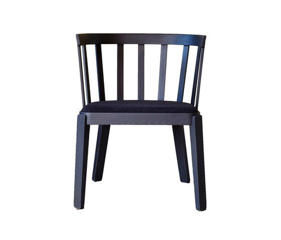 miniforms,Armchairs,chair,furniture,outdoor furniture,table
