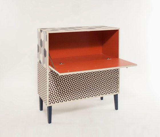 Covo,Cabinets & Sideboards,furniture,orange,product,shelf,shelving,table