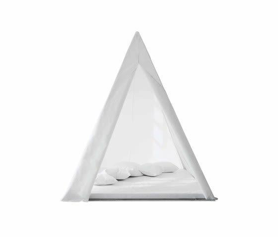GANDIABLASCO,Outdoor Furniture,cone,triangle