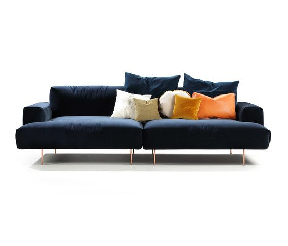 Sancal,Sofas,couch,furniture,leather,living room,room,sofa bed,studio couch