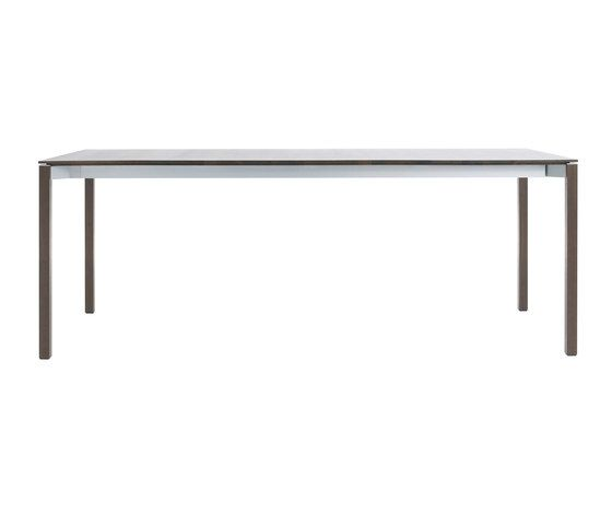more,Dining Tables,furniture,outdoor table,rectangle,sofa tables,table