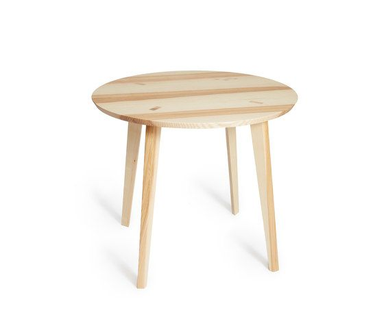 Soeder,Dining Tables,coffee table,furniture,plywood,stool,table