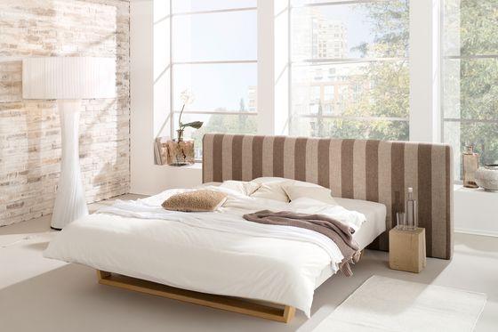 Hüsler Nest AG,Beds,bed,bed frame,bed sheet,bedroom,floor,furniture,interior design,mattress,room,wall