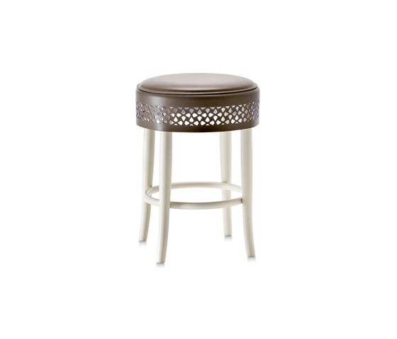 Frag,Stools,bar stool,furniture,stool