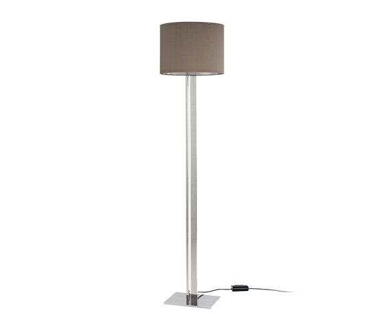 https://res.cloudinary.com/clippings/image/upload/t_big/dpr_auto,f_auto,w_auto/v2/product_bases/titus-floor-lamp-by-christine-kroncke-christine-kroncke-andreas-weber-clippings-6855932.jpg