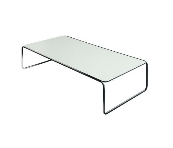 lapalma,Coffee & Side Tables,coffee table,furniture,outdoor table,rectangle,sofa tables,table