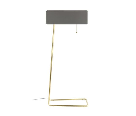 https://res.cloudinary.com/clippings/image/upload/t_big/dpr_auto,f_auto,w_auto/v2/product_bases/toffoli-led-floor-lamp-by-imamura-design-imamura-design-etsumi-imamura-clippings-5274902.jpg